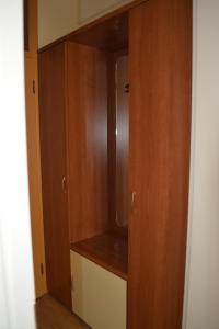 Motel Braća Lazić, Мотели  Bijeljina - big - 86