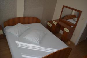 Motel Braća Lazić, Мотели  Bijeljina - big - 87