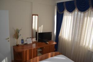 Motel Braća Lazić, Мотели  Bijeljina - big - 88