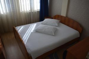 Motel Braća Lazić, Мотели  Bijeljina - big - 89