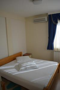 Motel Braća Lazić, Мотели  Bijeljina - big - 4