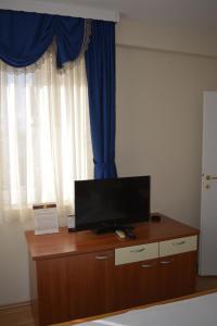 Motel Braća Lazić, Мотели  Bijeljina - big - 76