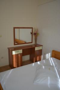 Motel Braća Lazić, Мотели  Bijeljina - big - 77