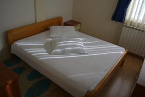 Motel Braća Lazić, Мотели  Bijeljina - big - 5