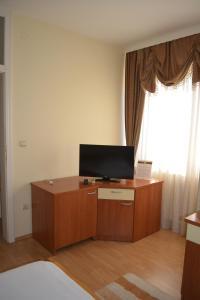 Motel Braća Lazić, Мотели  Bijeljina - big - 67