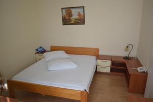Motel Braća Lazić, Мотели  Bijeljina - big - 9