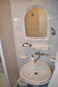 Motel Braća Lazić, Мотели  Bijeljina - big - 69