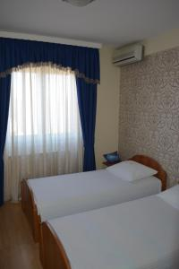 Motel Braća Lazić, Мотели  Bijeljina - big - 72