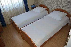 Motel Braća Lazić, Мотели  Bijeljina - big - 10