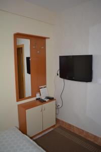 Motel Braća Lazić, Мотели  Bijeljina - big - 59