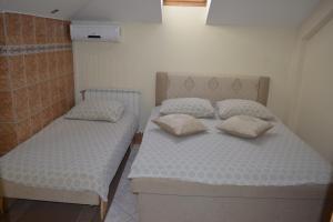 Motel Braća Lazić, Мотели  Bijeljina - big - 11