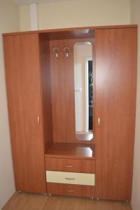 Motel Braća Lazić, Мотели  Bijeljina - big - 60