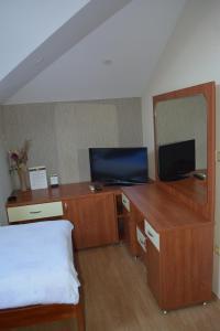 Motel Braća Lazić, Мотели  Bijeljina - big - 62
