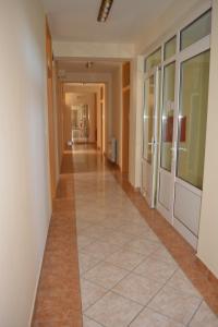 Motel Braća Lazić, Мотели  Bijeljina - big - 64
