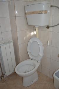 Motel Braća Lazić, Мотели  Bijeljina - big - 66