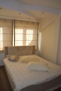 Motel Braća Lazić, Мотели  Bijeljina - big - 50