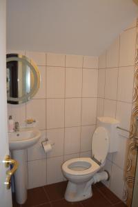 Motel Braća Lazić, Мотели  Bijeljina - big - 56