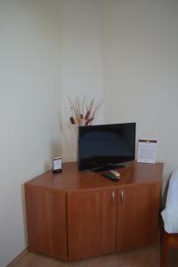 Motel Braća Lazić, Мотели  Bijeljina - big - 43