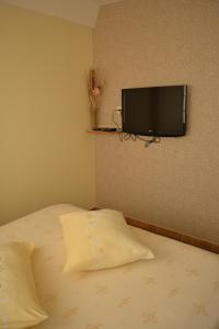 Motel Braća Lazić, Мотели  Bijeljina - big - 48
