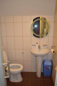 Motel Braća Lazić, Мотели  Bijeljina - big - 33