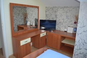 Motel Braća Lazić, Мотели  Bijeljina - big - 36