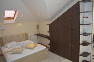 Motel Braća Lazić, Мотели  Bijeljina - big - 27