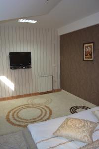 Motel Braća Lazić, Мотели  Bijeljina - big - 29