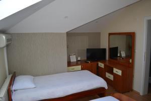Motel Braća Lazić, Мотели  Bijeljina - big - 20