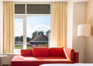 Hilton Helsinki Kalastajatorppa (7 of 45)