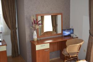 Motel Braća Lazić, Мотели  Bijeljina - big - 12