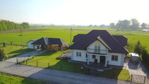 Batek Home
