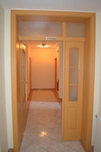 Motel Braća Lazić, Мотели  Bijeljina - big - 22