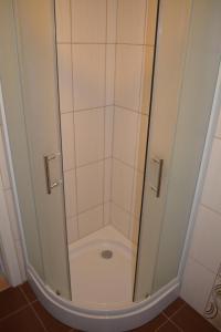 Motel Braća Lazić, Мотели  Bijeljina - big - 35