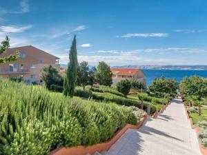 Novi Spa Hotels & Resort Apartments, Rezorty  Novi Vinodolski - big - 61