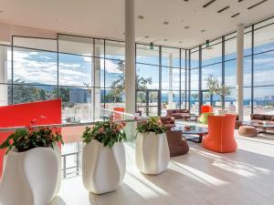 Novi Spa Hotels & Resort Apartments, Rezorty  Novi Vinodolski - big - 54