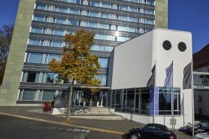 H4 Hotel Kassel, Hotely  Kassel - big - 1