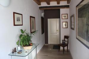 Appartamento La Corte - AbcAlberghi.com