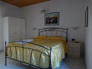 Affittacamere Graziella, Vendégházak  Vernazza - big - 7