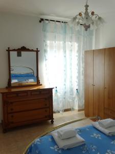 Affittacamere Graziella, Vendégházak  Vernazza - big - 6