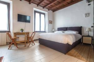 Abbadesse 1bd Apartment - AbcAlberghi.com