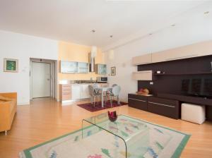 DIAZ 10, Apartments  Trieste - big - 9