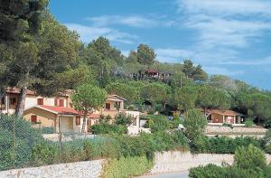 Villa Fornacella 230S - AbcAlberghi.com
