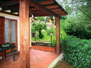 Villa Fornacella 233S - AbcAlberghi.com