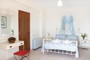 Villa Aeropi, Vily  Nikiana - big - 1