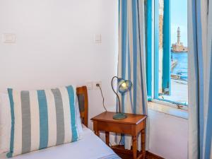 Hotel Amphora (16 of 103)