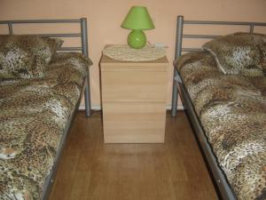 Hostel Taurus, Ostelli  Cracovia - big - 46