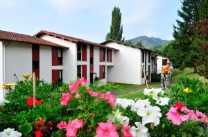VVF Villages Saint Etienne De Baigorry