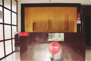 OYO 670 Apartment Hinjewadi Phase 1, Hotels  Pune - big - 15