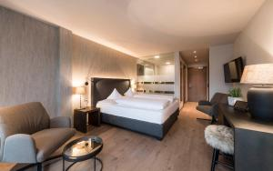 Hotel - Appartements Schmied Hans - AbcAlberghi.com