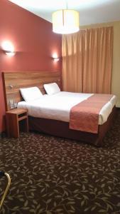 Hotel Régence (18 of 23)